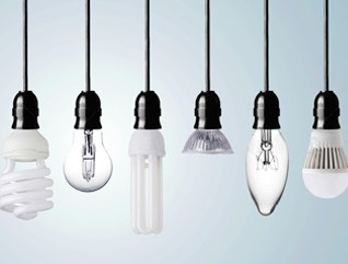 https://thelightingsolution.com/id/index.php/product_range